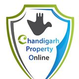 Chandigarh Property Online