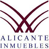 Alicante Inmuebles
