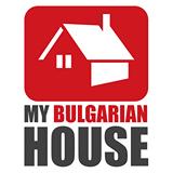 Properties in Bulgaria