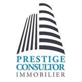 Prestige Consultor