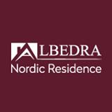 Nordic Residence
