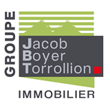 Jacob Boyer Torrollion