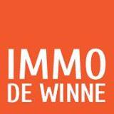 Immo De Winne