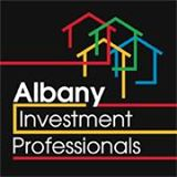 Albany Investment Professionals