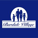 Bardale Village