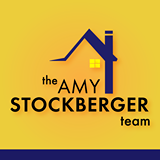 The Amy Stockberger Team