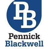 Pennick Blackwell Property