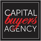 Capital Buyers Agency