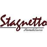 Inmobiliaria Stagnetto