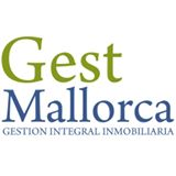 Gestmallorca