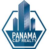 C&F Panama Realty