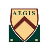 AEGIS-Michaud Properties