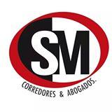 SM Corredores&Abogados