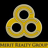 Merit Realty Group