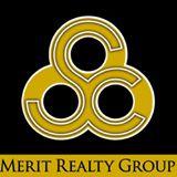 Merit Realty Group