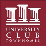 University Club Townhomes