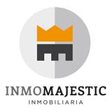 Inmomajestic