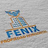 FENIX Propiedad Horizontal