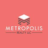 Metropolis Realty