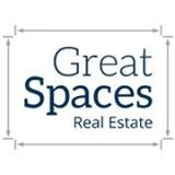 Great Spaces Real Estate