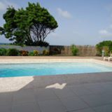 Antigua Properties
