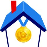 Olympic Realty