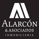 Grupo Alarcón & Asociados