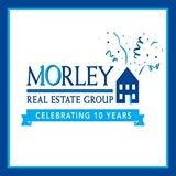 Morley Real Estate Group