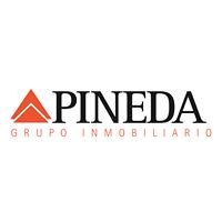 Grupo Inmobiliario Pineda