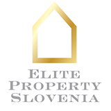 Elite Property Slovenia