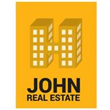 John Real Estate