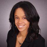 Tamara R Watterson,Realtor