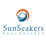 Sunseakers Real Estate