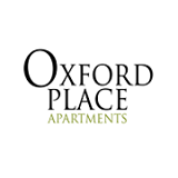Oxford Place Apartment Homes
