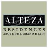 Alteza Residences