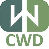 CWD Real Estate Investment