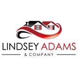 Lindsey Adams & Company