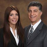 Cyrus Team Real Estate