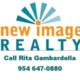 New Image Realty
