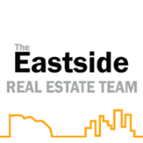 The Eastside Real Estate Team