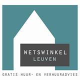 Wetswinkel Leuven