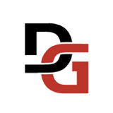 Daum Group Real Estate