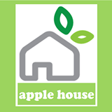 Apple House
