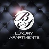 Bessis Luxury Apartments