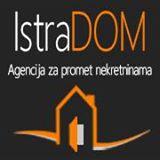 IstraDom