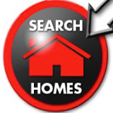 Homes For Sale Quad Cities