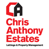 Chris Anthony Estates