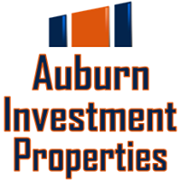 Auburn Investment Properties