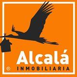 Alcalá Inmobiliaria