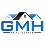 GMH Real Estate